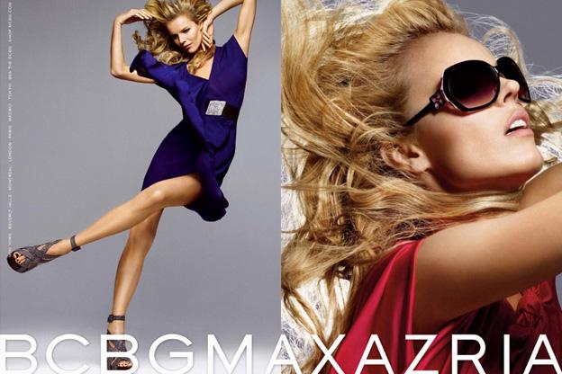 bcbg-max-azria-9756