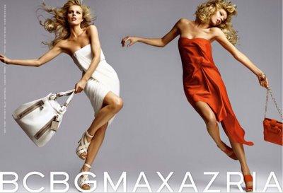 BCBG%20Max%20Azria%201