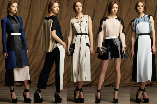 bcbg_max_azria_pre_fall_2013_collection_captures_the_essence_of_istanbul_cniko